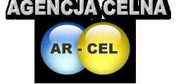 Agencja Celna AR-CEL
